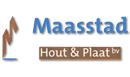 Maasstad Hout & Plaat