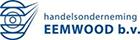 Handelsonderneming Eemwood